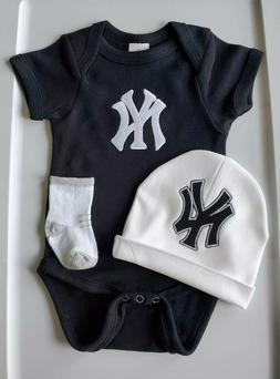 ny yankees baby boy clothes yankees baby