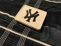 rare new york yankees limited edition party