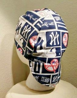 Welding Welders Hat Surgeon Caps New York Yankees print