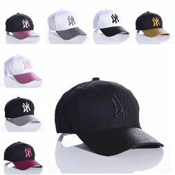 WHOLESALE LOTS GRAY WHITE NY New York Yankees Hats For Baseb