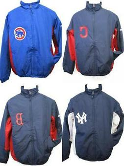 yankees cubs red sox indians mens s