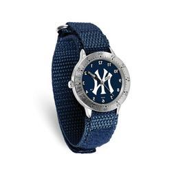 New York Yankees Youth Tailgater MLB Watch - Brand New